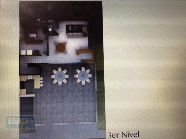 Foto de casa en venta en manuel gonzalez , residencial palo blanco, san pedro garza garcía, nuevo león, 1659325 No. 05