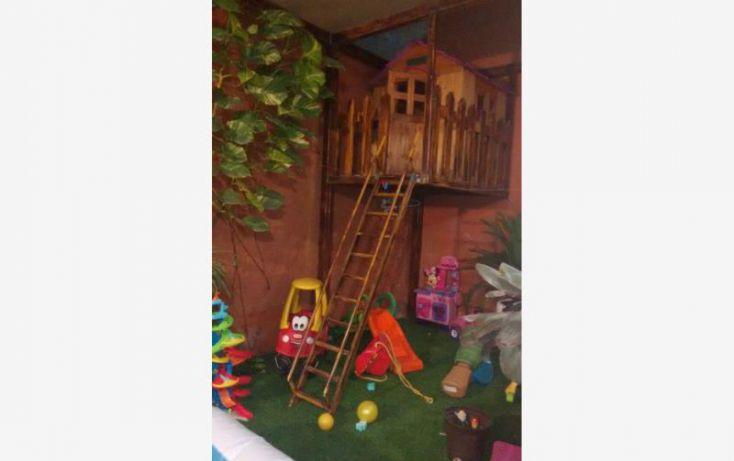 Foto de casa en venta en manuel gutierrez najera 298, colinas del bosque, culiacán, sinaloa, 1904554 no 02