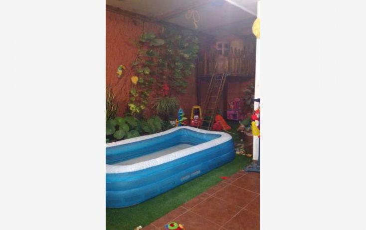 Foto de casa en venta en manuel gutierrez najera 298, colinas del bosque, culiacán, sinaloa, 1904554 no 03