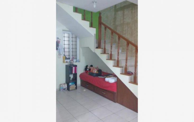 Foto de casa en venta en manuel gutierrez najera 298, colinas del bosque, culiacán, sinaloa, 1904554 no 06