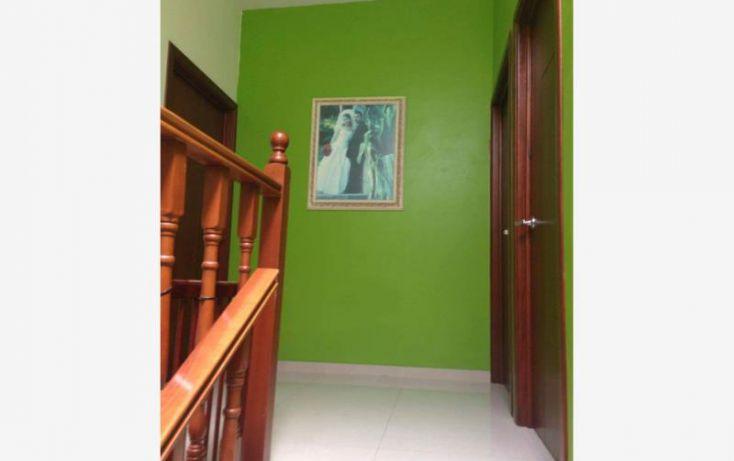 Foto de casa en venta en manuel gutierrez najera 298, colinas del bosque, culiacán, sinaloa, 1904554 no 17