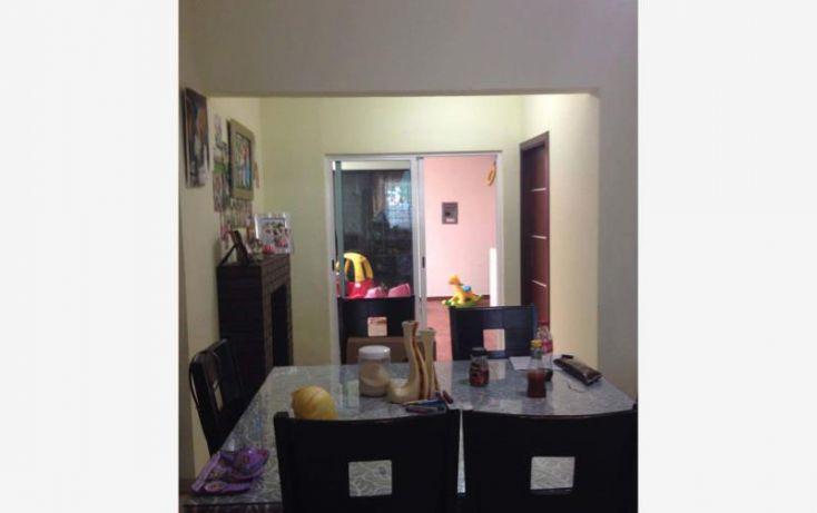 Foto de casa en venta en manuel gutierrez najera 298, colinas del bosque, culiacán, sinaloa, 1904554 no 18