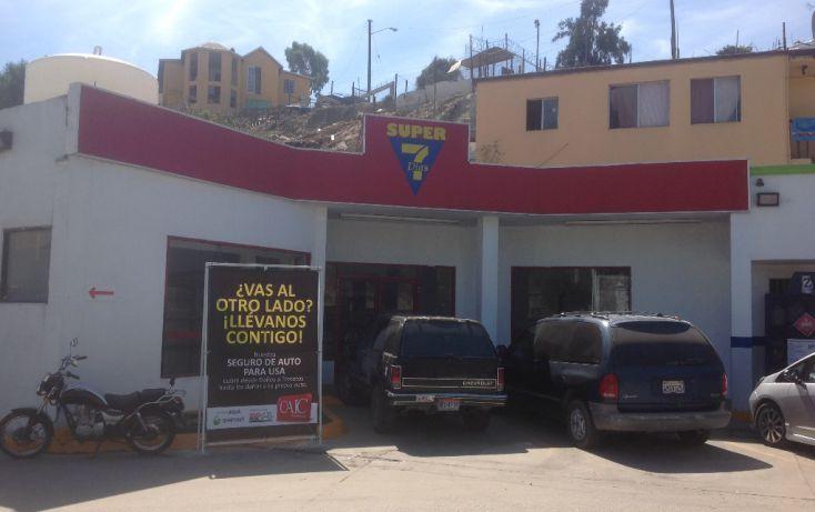 Foto de local en renta en manuel gutierrez najera 3102, cortez, tijuana, baja california norte, 1720638 no 02