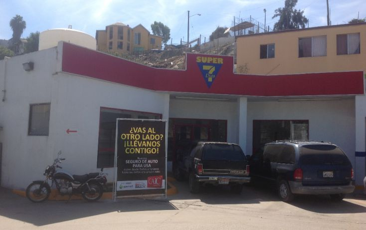 Foto de local en renta en manuel gutierrez najera 3102, cortez, tijuana, baja california norte, 1720638 no 03