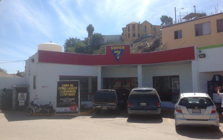 Foto de local en renta en manuel gutierrez najera 3102, cortez, tijuana, baja california norte, 1720638 no 04