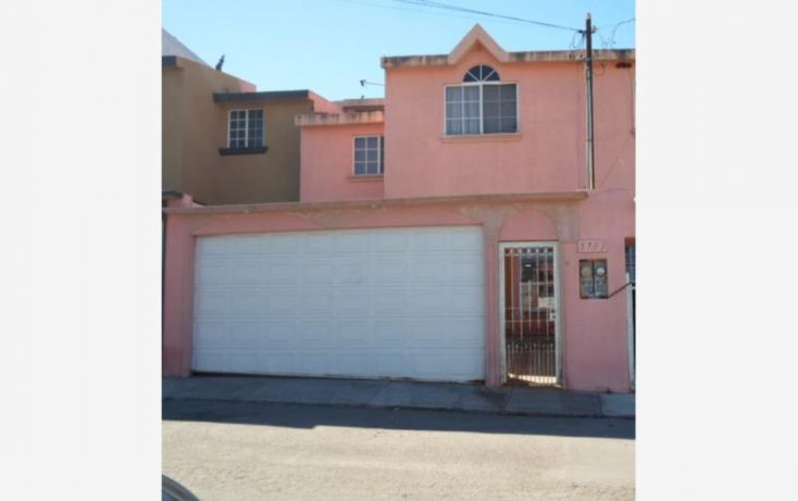 Foto de casa en venta en manuel gutiérrez nájera 5703, el mirador la mesa, tijuana, baja california norte, 1901242 no 02