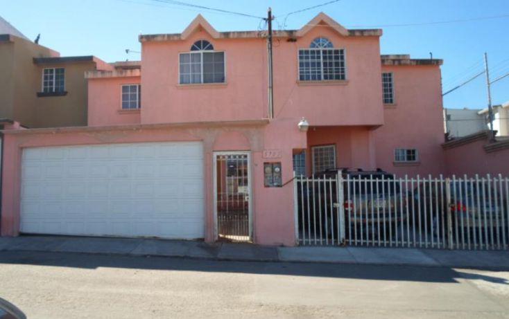 Foto de casa en venta en manuel gutiérrez nájera 5703, el mirador la mesa, tijuana, baja california norte, 1901242 no 03