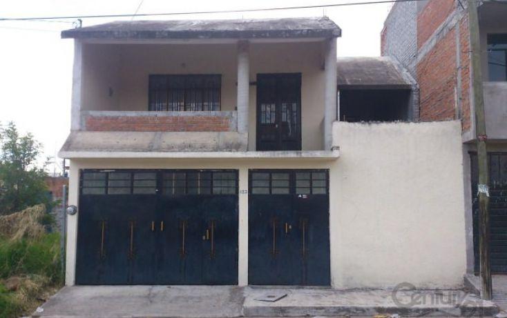 Foto de casa en venta en manuel inclán, el realito, morelia, michoacán de ocampo, 1801217 no 01