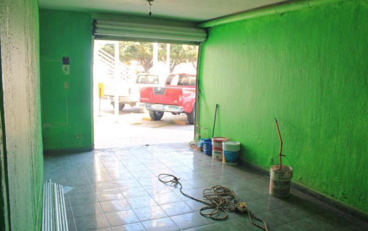 Foto de local en renta en manuel j clouthier 290, lomas de guadalupe, zapopan, jalisco, 1841680 no 06