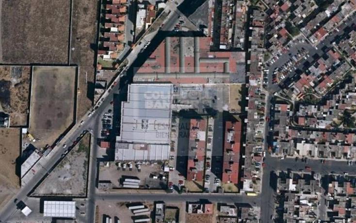 Foto de local en venta en manuel j. clouthier , san francisco, metepec, méxico, 1526701 No. 12