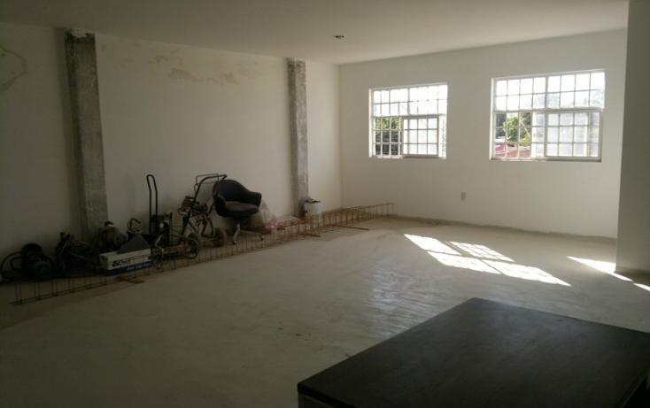 Foto de oficina en renta en manuel j clouthier , villas de la esperanza, celaya, guanajuato, 448268 No. 01