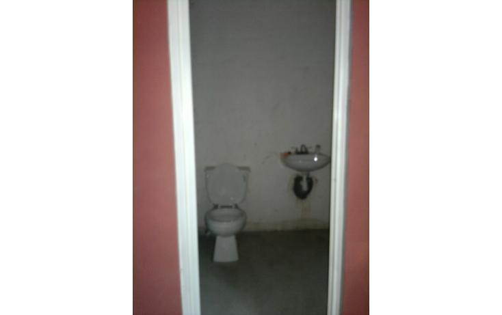 Foto de oficina en renta en manuel j clouthier , villas de la esperanza, celaya, guanajuato, 448268 No. 02