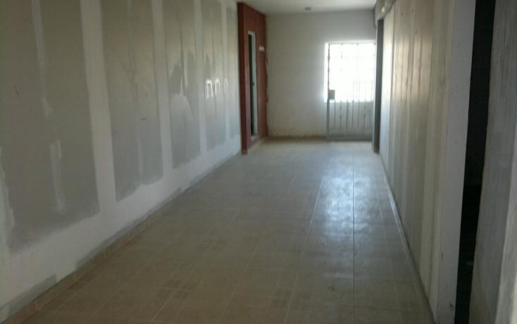 Foto de oficina en renta en manuel j clouthier , villas de la esperanza, celaya, guanajuato, 448268 No. 03