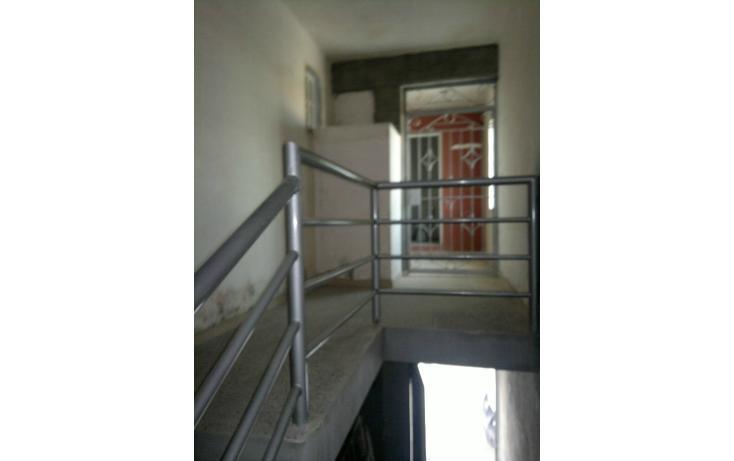Foto de oficina en renta en manuel j clouthier , villas de la esperanza, celaya, guanajuato, 448268 No. 04