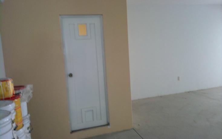 Foto de oficina en renta en manuel j clouthier , villas de la esperanza, celaya, guanajuato, 448268 No. 05