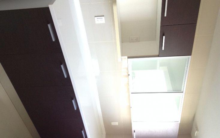 Foto de departamento en renta en manuel j cloutier p1 d1 04 torre 1 104, terzetto, aguascalientes, aguascalientes, 1929497 no 02