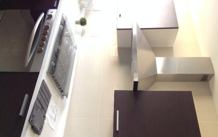 Foto de departamento en renta en manuel j cloutier p1 d1 04 torre 1 104, terzetto, aguascalientes, aguascalientes, 1929497 no 03