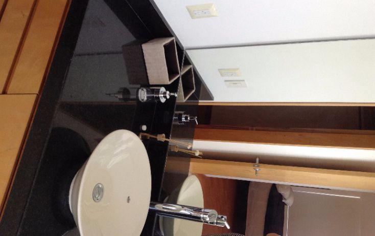Foto de departamento en renta en manuel j cloutier p1 d1 04 torre 1 104, terzetto, aguascalientes, aguascalientes, 1929497 no 11