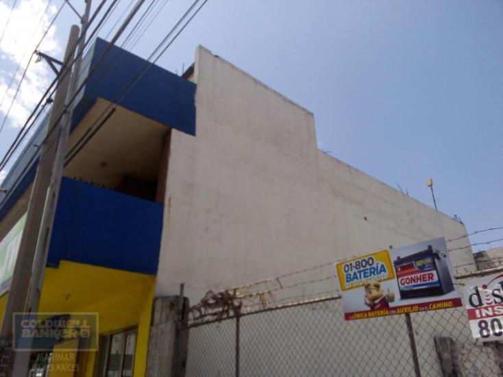 Foto de edificio en venta en  , valle de anáhuac, san nicolás de los garza, nuevo león, 1746513 No. 03