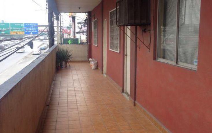 Foto de edificio en venta en manuel l barragan, valle de anáhuac, san nicolás de los garza, nuevo león, 1746513 no 05