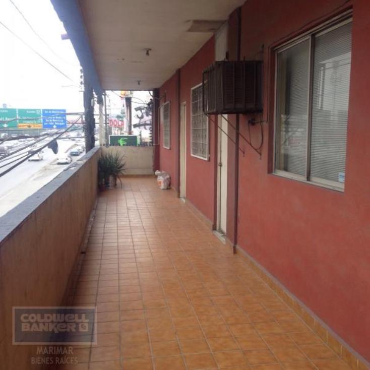 Foto de edificio en venta en  , valle de anáhuac, san nicolás de los garza, nuevo león, 1746513 No. 05