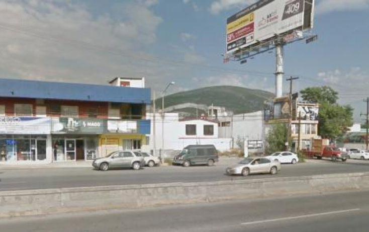 Foto de edificio en venta en manuel l barragan, valle de anáhuac, san nicolás de los garza, nuevo león, 1746513 no 06