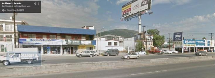 Foto de edificio en venta en  , valle de anáhuac, san nicolás de los garza, nuevo león, 1746513 No. 06