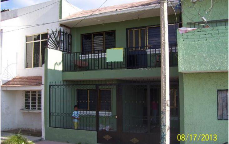 Foto de casa en venta en manuel lópez cotilla 161, basilio badillo, tonalá, jalisco, 1985816 no 01