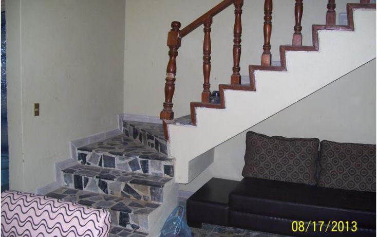 Foto de casa en venta en manuel lópez cotilla 161, basilio badillo, tonalá, jalisco, 1985816 no 08