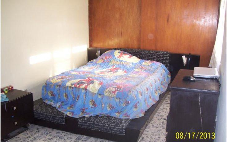 Foto de casa en venta en manuel lópez cotilla 161, basilio badillo, tonalá, jalisco, 1985816 no 12