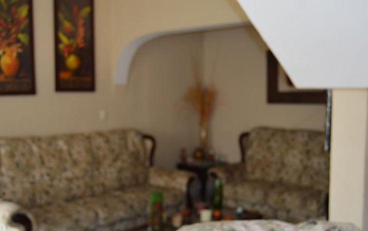 Foto de local en venta en manuel m dieguez, petrolera, la paz, baja california sur, 1493839 no 15
