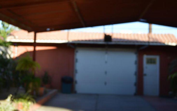 Foto de local en venta en manuel m dieguez, petrolera, la paz, baja california sur, 1493839 no 24