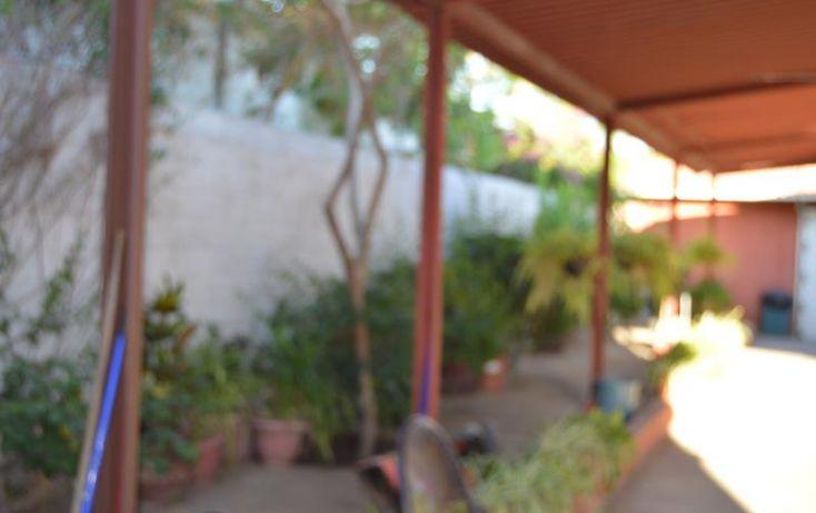 Foto de local en venta en manuel m dieguez, petrolera, la paz, baja california sur, 1493839 no 27