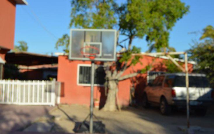 Foto de local en venta en manuel m dieguez, petrolera, la paz, baja california sur, 1493839 no 28
