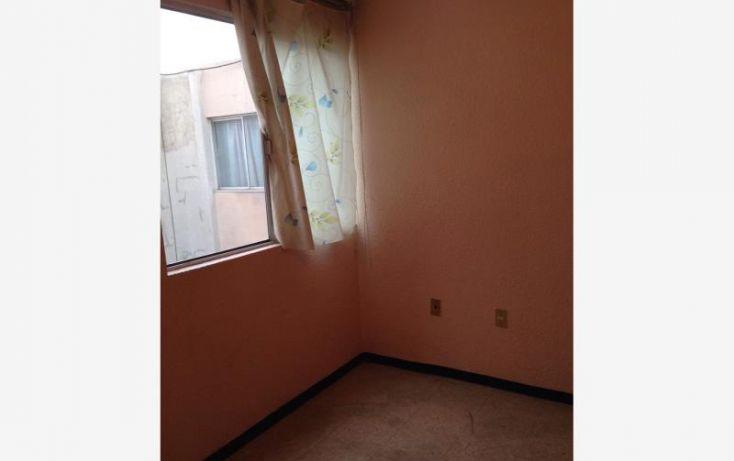 Foto de departamento en venta en manuel m flores, santiago, tláhuac, df, 1668422 no 17