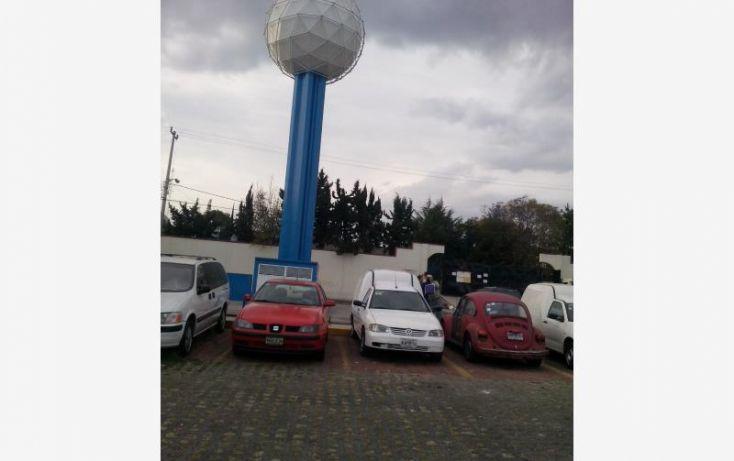 Foto de departamento en venta en manuel m lopez 101, manuel gutierrez najera, tláhuac, df, 758961 no 08