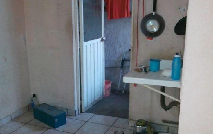 Foto de departamento en venta en manuel m lópez ii, santiago norte, tláhuac, df, 1711022 no 04