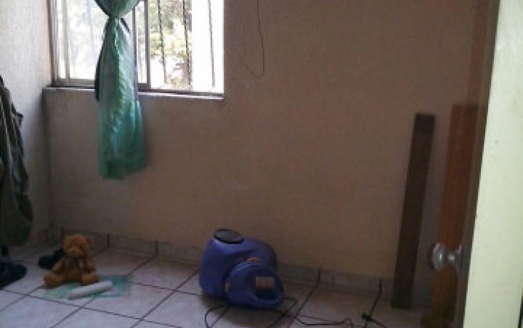 Foto de departamento en venta en manuel m lópez ii, santiago norte, tláhuac, df, 1711022 no 06