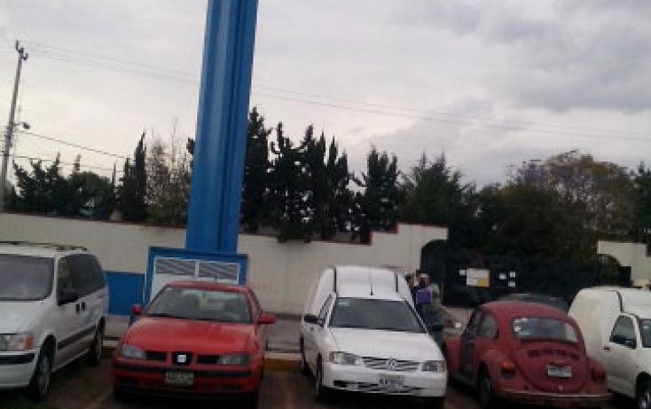 Foto de departamento en venta en manuel m lópez ii, santiago norte, tláhuac, df, 1711022 no 08
