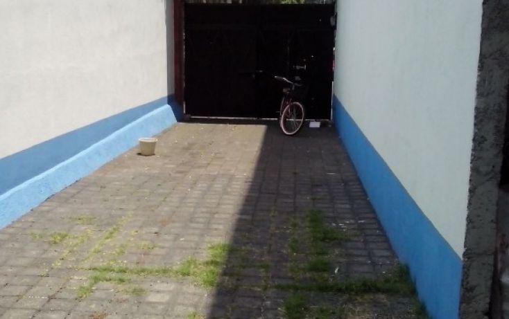 Foto de terreno habitacional en venta en, manuel m lópez iii, tláhuac, df, 1860322 no 02