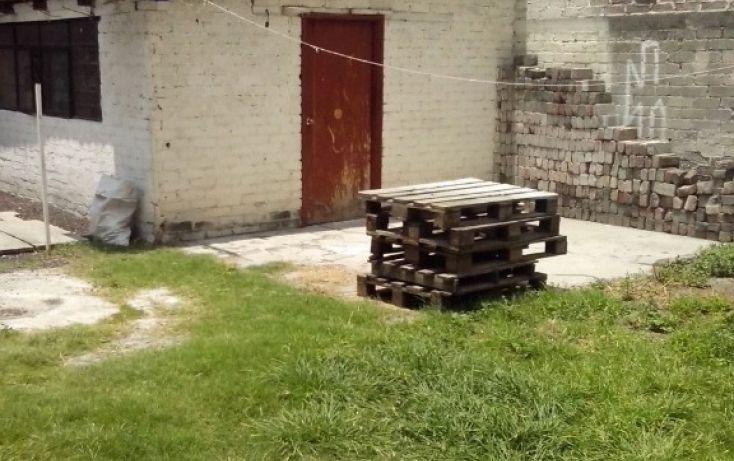 Foto de terreno habitacional en venta en, manuel m lópez iii, tláhuac, df, 1860322 no 04