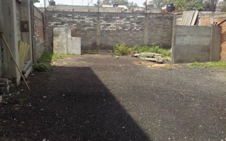Foto de terreno habitacional en venta en, manuel m lópez iii, tláhuac, df, 1860322 no 05