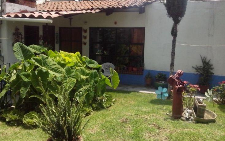 Foto de terreno habitacional en venta en, manuel m lópez iii, tláhuac, df, 1860324 no 01