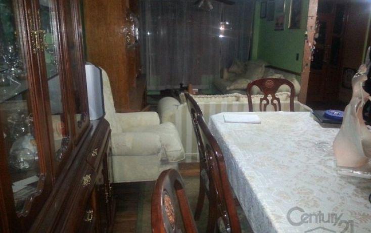 Foto de casa en venta en manuel m lopez, zapotitlán, tláhuac, df, 1714470 no 02