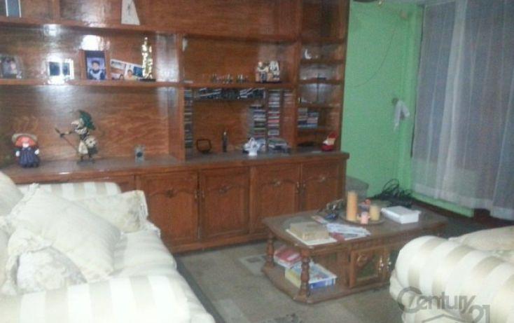 Foto de casa en venta en manuel m lopez, zapotitlán, tláhuac, df, 1714470 no 03