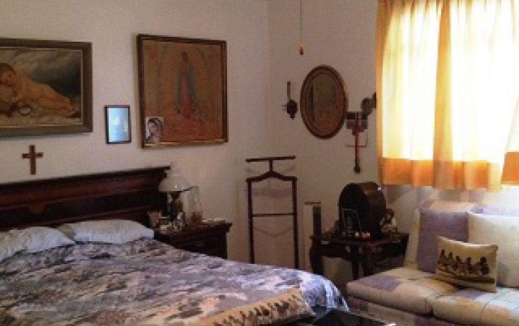 Foto de casa en venta en manuel m ponce 002, guadalupe inn, álvaro obregón, df, 1701448 no 05