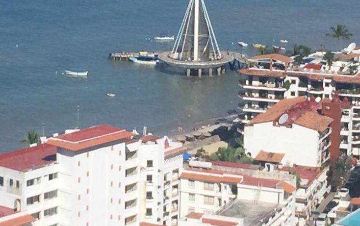 Foto de departamento en renta en manuel m ponce 131, conchas chinas, puerto vallarta, jalisco, 1979556 no 04