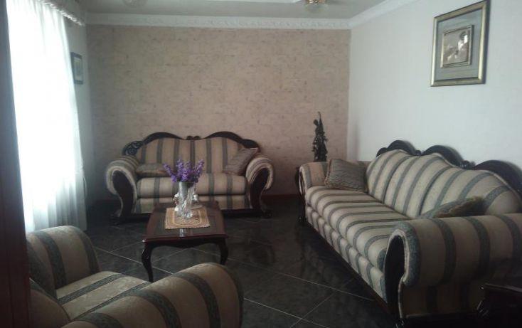 Foto de casa en venta en manuel m ponce 137, jardines del sur fovissste, tulancingo de bravo, hidalgo, 1438949 no 06