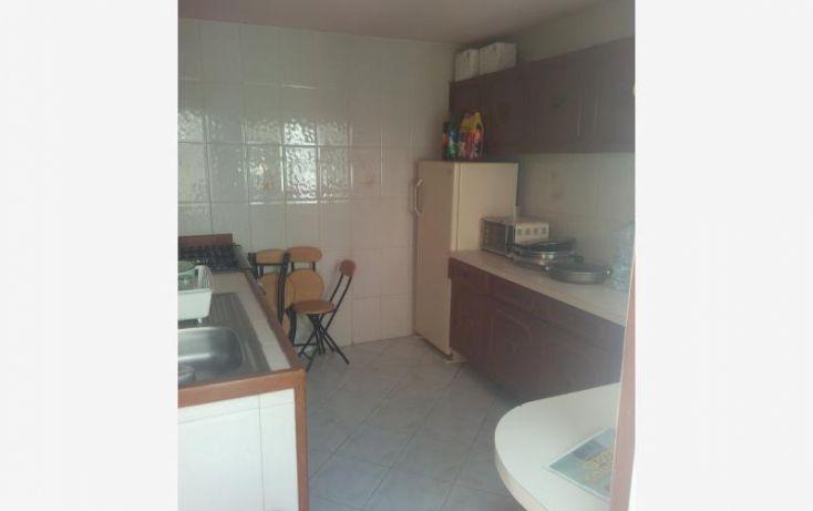 Foto de casa en venta en manuel m ponce 137, jardines del sur fovissste, tulancingo de bravo, hidalgo, 1438949 no 07