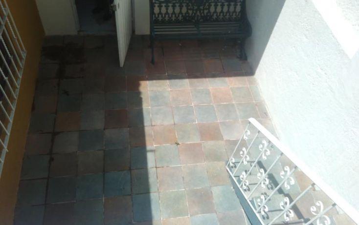 Foto de casa en venta en manuel m ponce 137, jardines del sur fovissste, tulancingo de bravo, hidalgo, 1438949 no 08